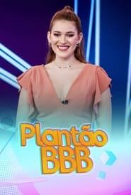 Plantão BBB