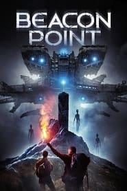 Beacon Point