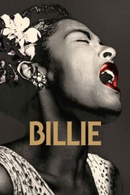Watch Billie (2019) Fmovies