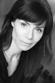 Anna Acton