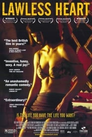 The Lawless Heart (2002)