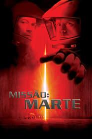 Missão: Marte Torrent (2000)