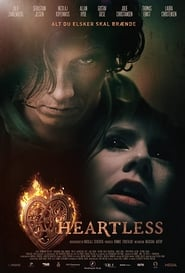 Image Heartless, la malédiction