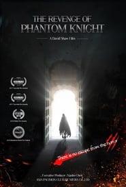 The Revenge of Phantom Knight