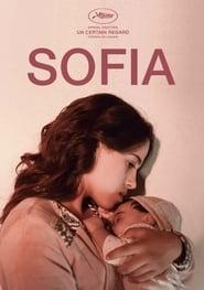 Sofia 2018