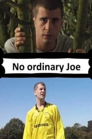 No Ordinary Joe 2005