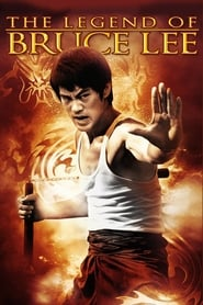 The Legend of Bruce Lee (2009)