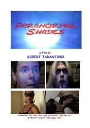 Paranormal Shades (2016)