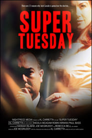 Super Tuesday (2013)