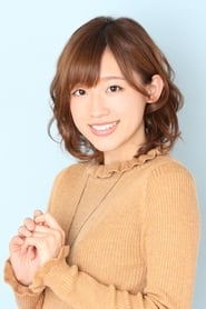 Photo de Rie Takahashi Emilia (voice)