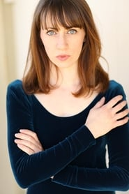 Cecile Monteyne
