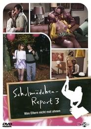 Schulmädchen-Report 3. Teil: Was Eltern nicht mal ahnen