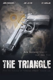 The Triangle (2006)