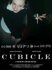Cubicle (2021)