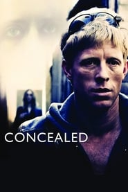 watch Concealed now