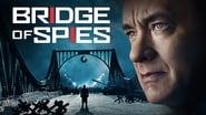 Wallpaper Bridge of Spies