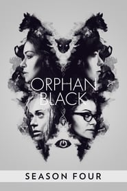 Orphan Black Season 4 Episode 7