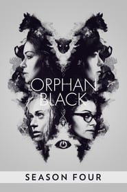 Orphan Black Season 4 Episode 8