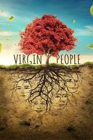 Watch Virgin People: Digitally Restored (1984)