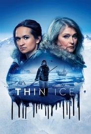 Thin Ice 2020