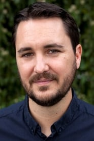 Photo de Wil Wheaton Gordie Lachance