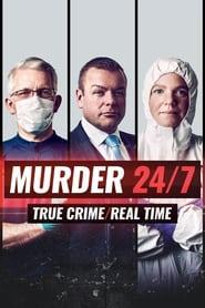 Murder 24/7 2020