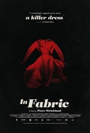 Imagen In Fabric (HDRip) Torrent