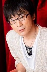Fotos de Atsushi Abe