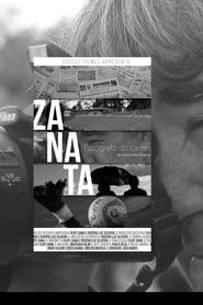 Zanata – Fotógrafo do Campo