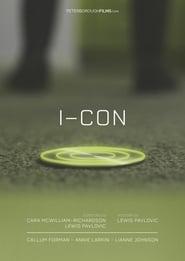 I-Con (2019)