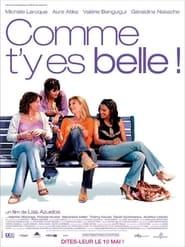 Voir Comme t'y es belle! en streaming complet gratuit | film streaming, StreamizSeries.com
