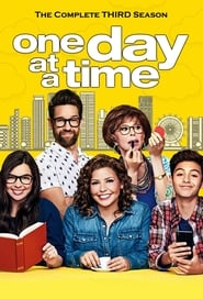 One Day at a Time: Season 3