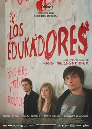Los edukadores (The Edukators)