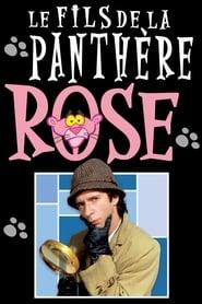 Voir les films Le Fils de la Panthère rose en streaming vf complet et gratuit   film streaming, StreamizSeries.com