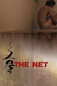 Poster The Net