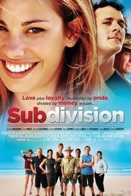 Subdivision (2009)