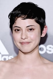 Rosa Salazar - Watch Movies Online Streaming