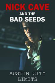 Nick Cave & The Bad Seeds: Austin City Limits 2014