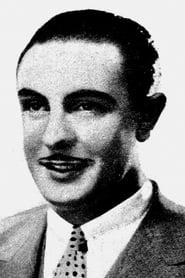 Antonio Román