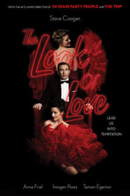 Nonton The Look of Love (2013) Film Subtitle Indonesia Streaming Movie Download