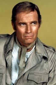 Image Charlton Heston