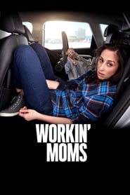 Workin' Moms - Season 3