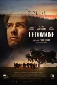 Le Domaine (2019)