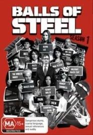 Balls of Steel Season 1 Episode 7