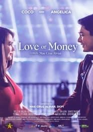 Love or Money 2021