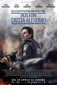 Guarda Boston: Caccia all'uomo Streaming su FilmPerTutti