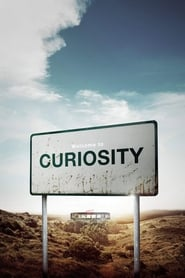 Poster Welcome to Curiosity 2018