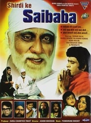 Shirdi Ke Sai Baba 1977 Hindi Movie Zee5 WebRip 300mb 480p 1GB 2.5GB 720p