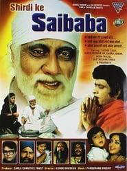 Shirdi Ke Sai Baba 1977 Hindi Movie Zee5 WebRip 300mb 480p 1GB 2.5GB 720p