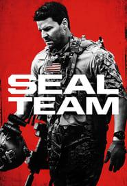 SEAL Team-Azwaad Movie Database